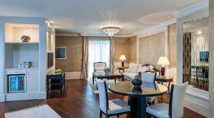 فندق إيليت وورلد بزنيس-14 من 45 الصور