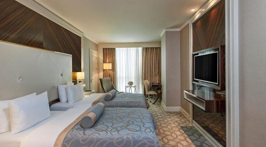 فندق إيليت وورلد بزنيس-18 من 45 الصور