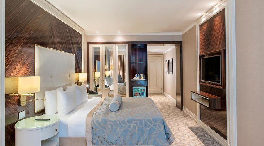 فندق إيليت وورلد بزنيس-21 من 45 الصور