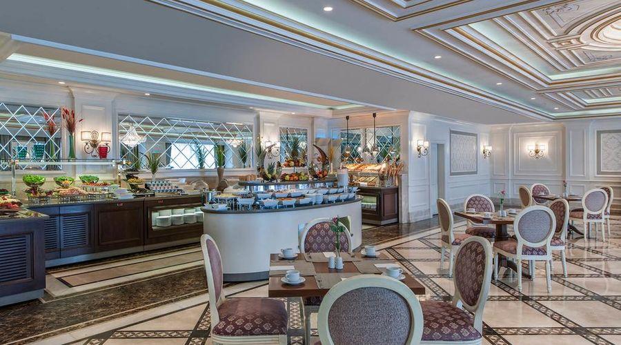 فندق إيليت وورلد بزنيس-32 من 45 الصور