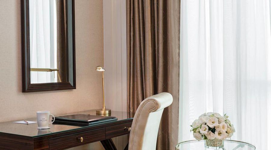 فندق إيليت وورلد بزنيس-8 من 45 الصور