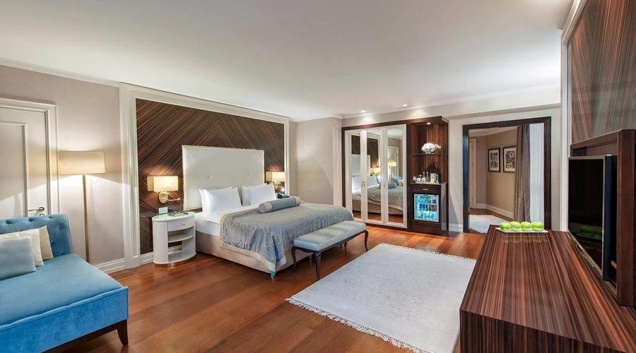 فندق إيليت وورلد بزنيس-9 من 45 الصور