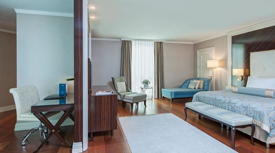 فندق إيليت وورلد بزنيس-10 من 45 الصور