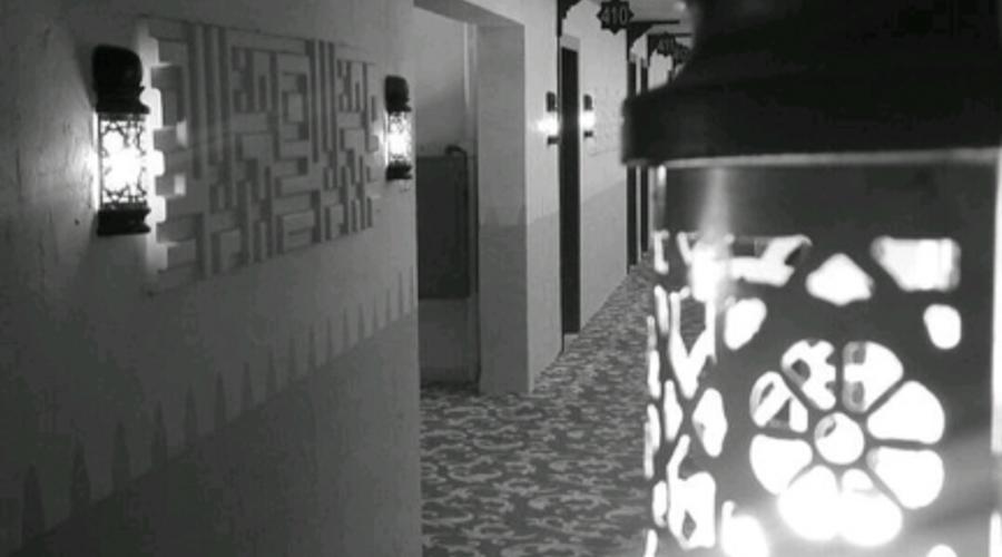 Excelencia Hotel Suites-2 of 23 photos