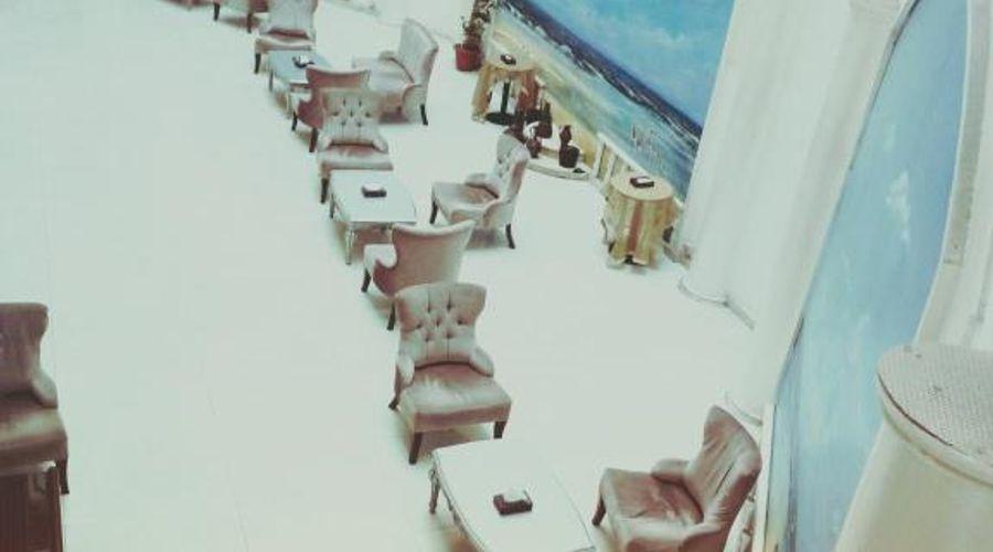 Excelencia Hotel Suites-8 of 23 photos