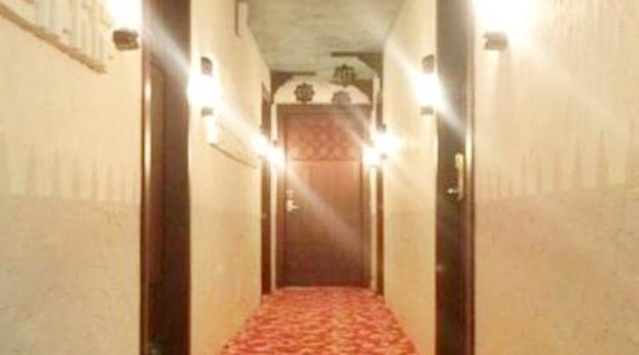 Excelencia Hotel Suites-11 of 23 photos