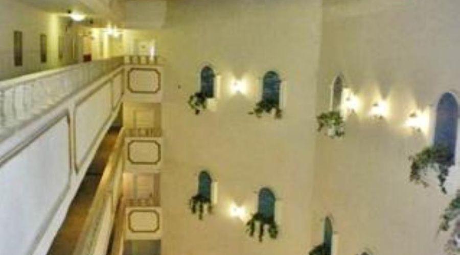 Excelencia Hotel Suites-18 of 23 photos
