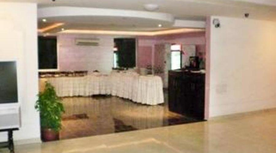 Excelencia Hotel Suites-21 of 23 photos