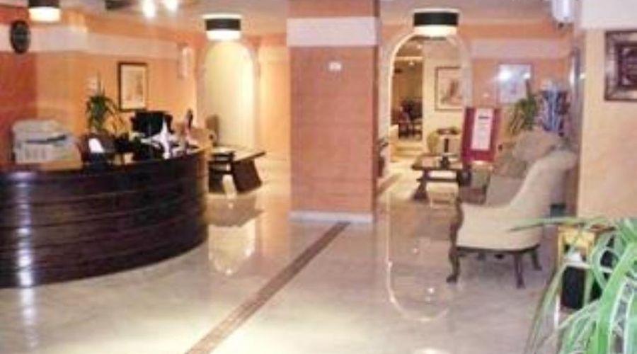 Excelencia Hotel Suites-23 of 23 photos