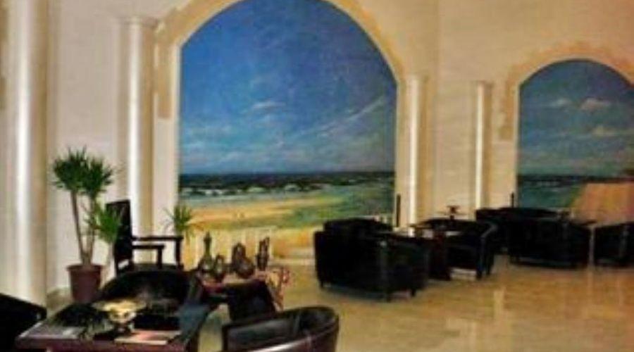 Excelencia Hotel Suites-24 of 23 photos