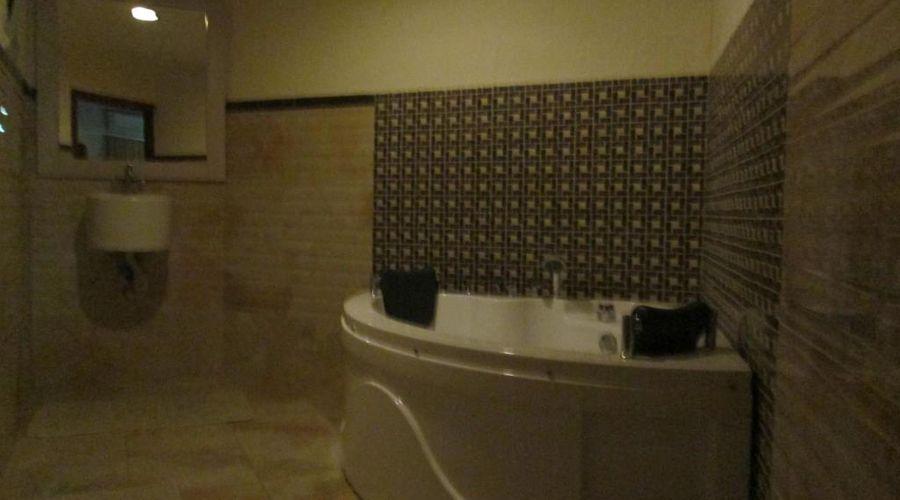 Excelencia Hotel Suites-17 of 23 photos