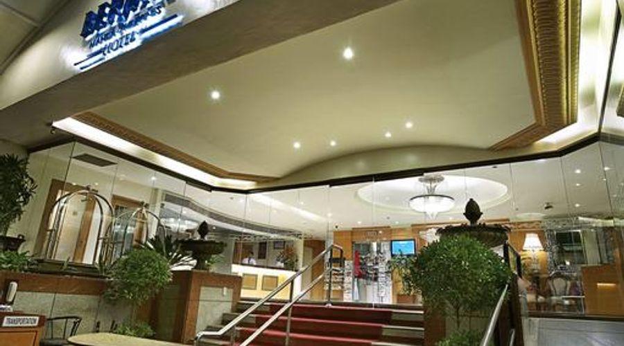 Berjaya Makati Hotel-1 of 37 photos