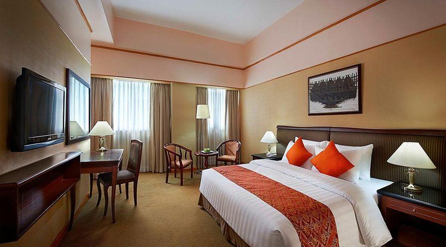 Berjaya Makati Hotel-11 of 37 photos