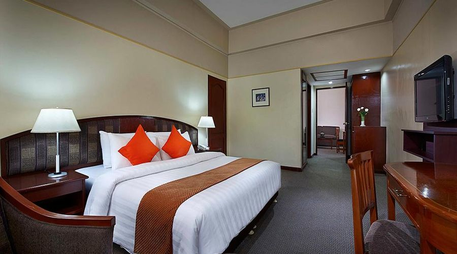 Berjaya Makati Hotel-13 of 37 photos