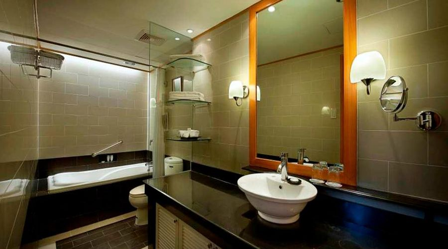Berjaya Makati Hotel-21 of 37 photos