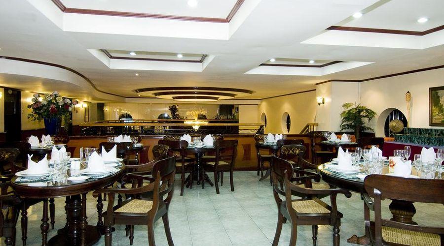 Berjaya Makati Hotel-26 of 37 photos