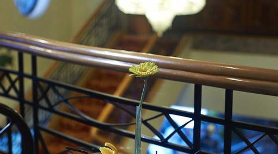 Berjaya Makati Hotel-3 of 37 photos