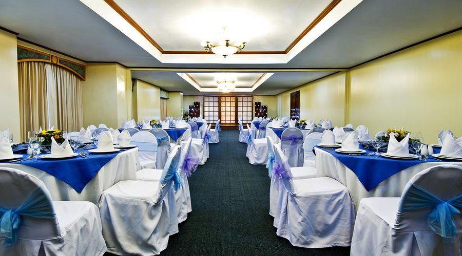 Berjaya Makati Hotel-32 of 37 photos