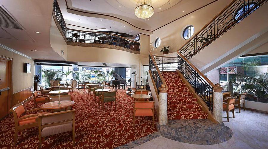 Berjaya Makati Hotel-4 of 37 photos