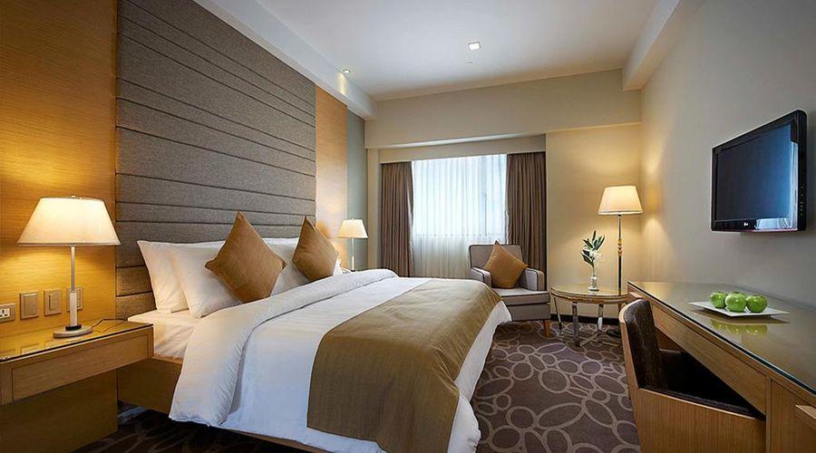Berjaya Makati Hotel-6 of 37 photos