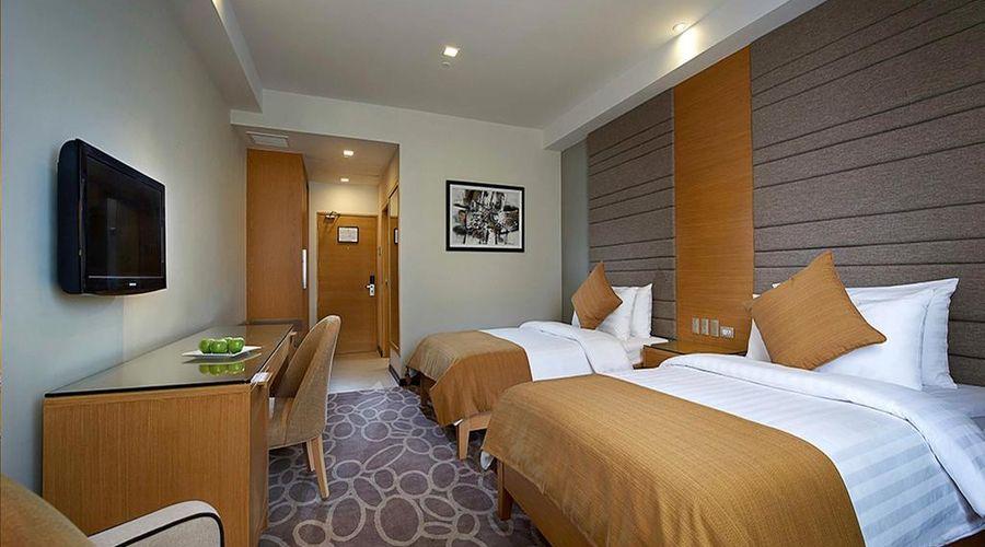 Berjaya Makati Hotel-7 of 37 photos