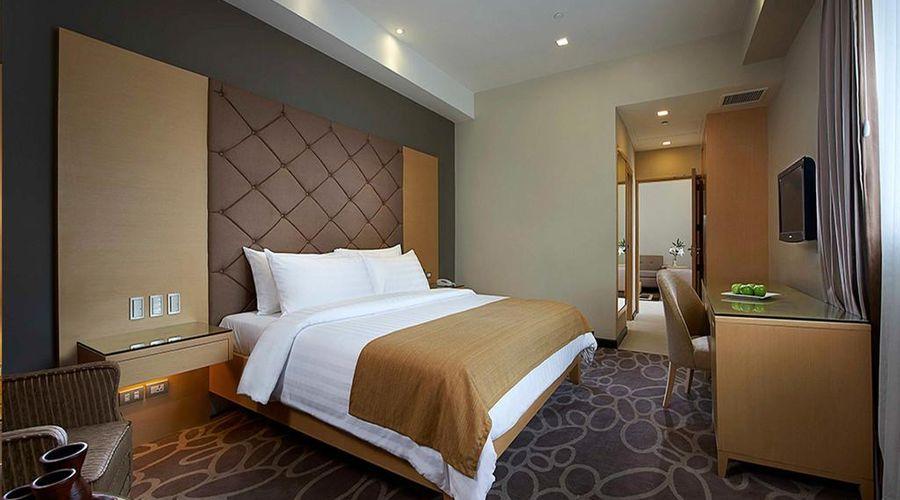 Berjaya Makati Hotel-9 of 37 photos
