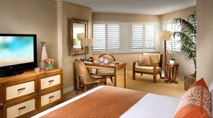 Tropicana Las Vegas - a DoubleTree by Hilton Hotel-8 of 25 photos