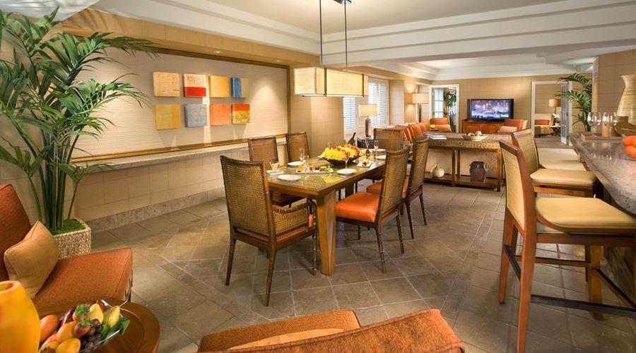 Tropicana Las Vegas - a DoubleTree by Hilton Hotel-10 of 25 photos
