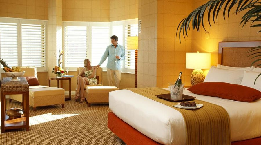 Tropicana Las Vegas - a DoubleTree by Hilton Hotel-14 of 25 photos