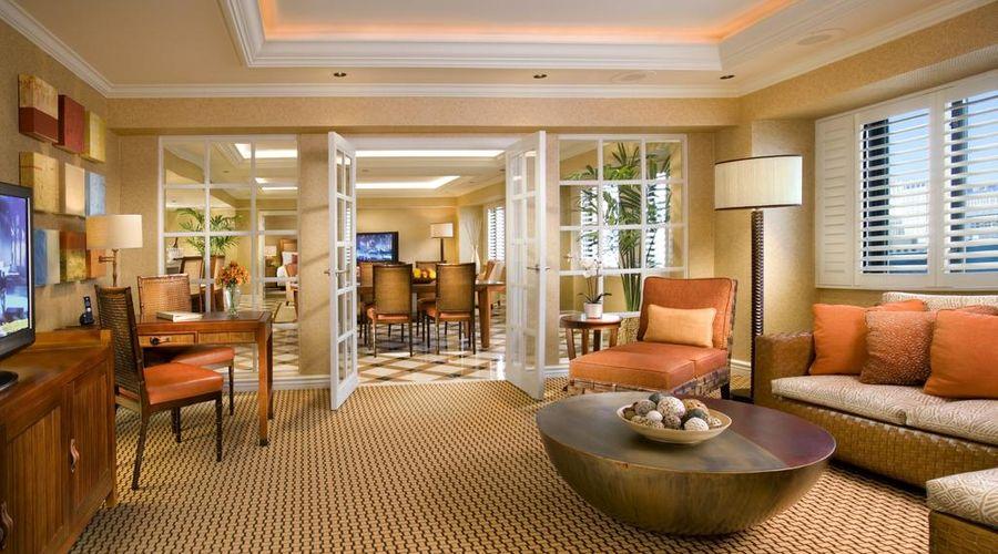 Tropicana Las Vegas - a DoubleTree by Hilton Hotel-15 of 25 photos