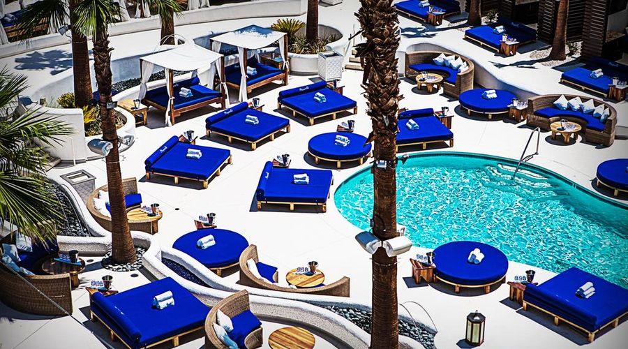 Tropicana Las Vegas - a DoubleTree by Hilton Hotel-16 of 25 photos