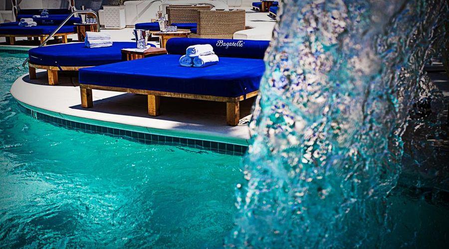 Tropicana Las Vegas - a DoubleTree by Hilton Hotel-17 of 25 photos