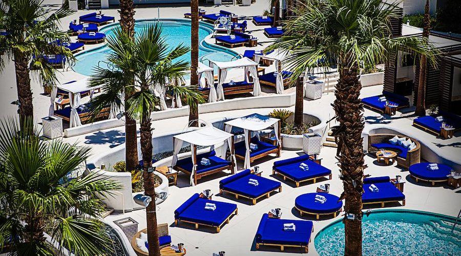 Tropicana Las Vegas - a DoubleTree by Hilton Hotel-20 of 25 photos