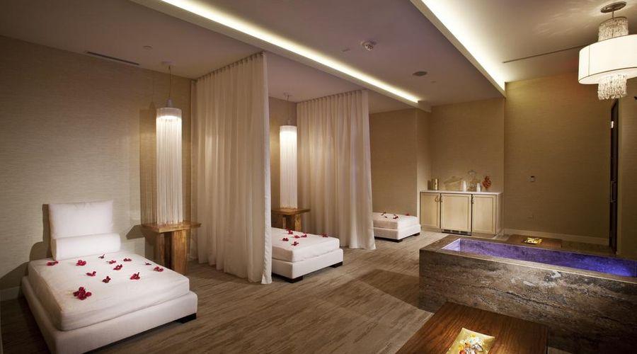 Tropicana Las Vegas - a DoubleTree by Hilton Hotel-4 of 25 photos