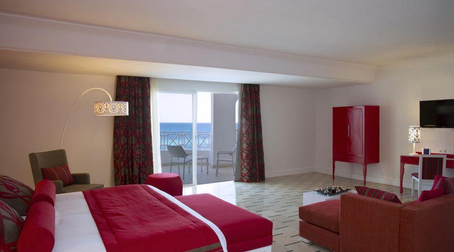 Radisson Blu Resort & Thalasso, Hammamet-10 of 44 photos