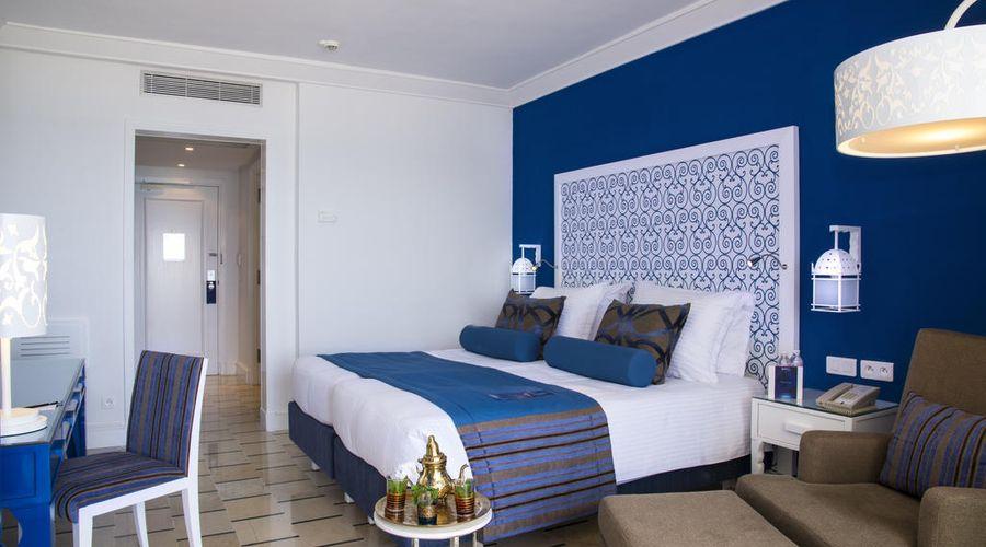 Radisson Blu Resort & Thalasso, Hammamet-12 of 44 photos