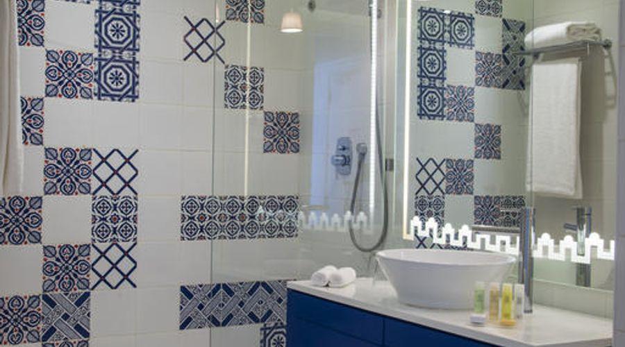 Radisson Blu Resort & Thalasso, Hammamet-13 of 44 photos