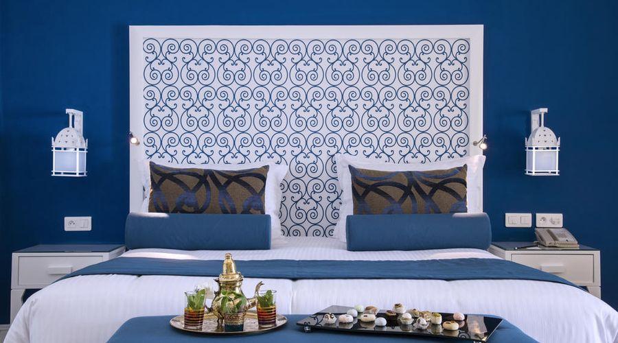 Radisson Blu Resort & Thalasso, Hammamet-14 of 44 photos