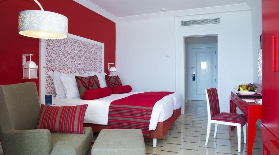 Radisson Blu Resort & Thalasso, Hammamet-16 of 44 photos