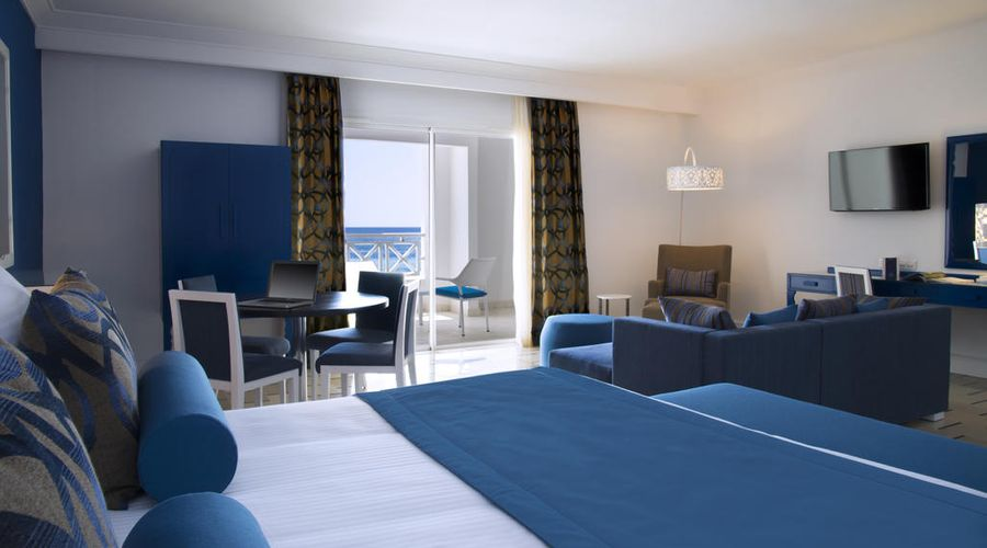 Radisson Blu Resort & Thalasso, Hammamet-2 of 44 photos
