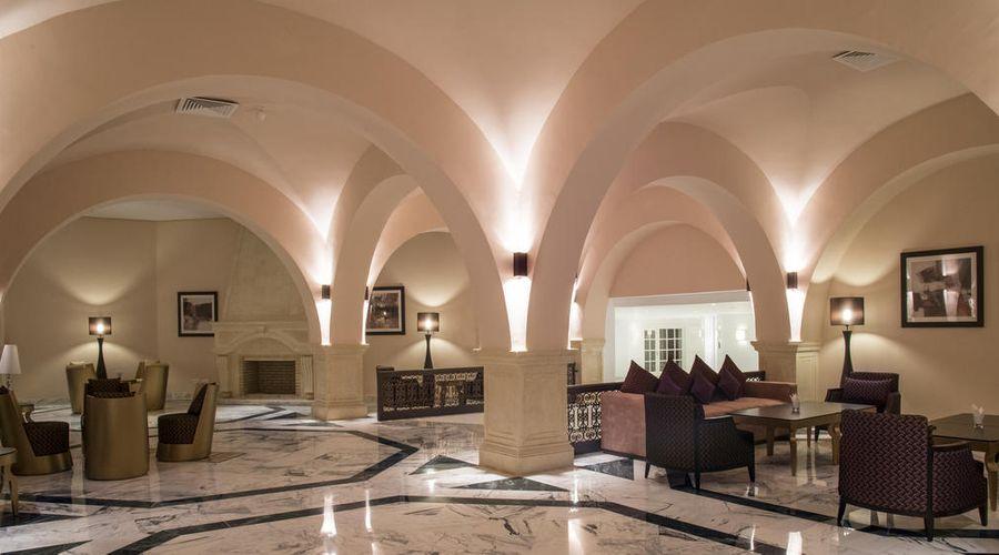 Radisson Blu Resort & Thalasso, Hammamet-21 of 44 photos