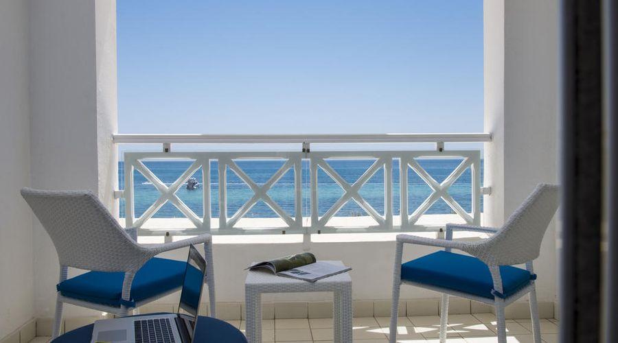 Radisson Blu Resort & Thalasso, Hammamet-3 of 44 photos