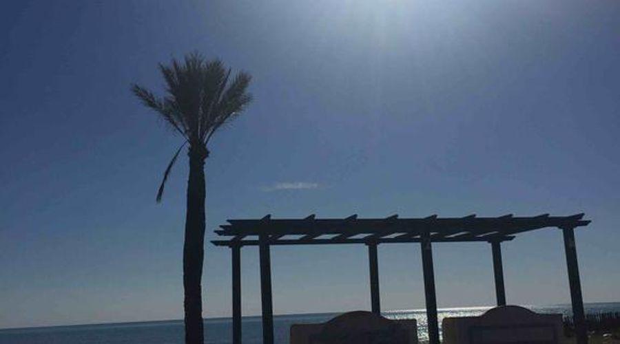 Radisson Blu Resort & Thalasso, Hammamet-33 of 44 photos