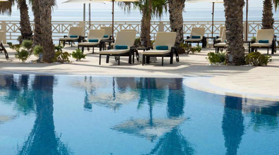 Radisson Blu Resort & Thalasso, Hammamet-35 of 44 photos