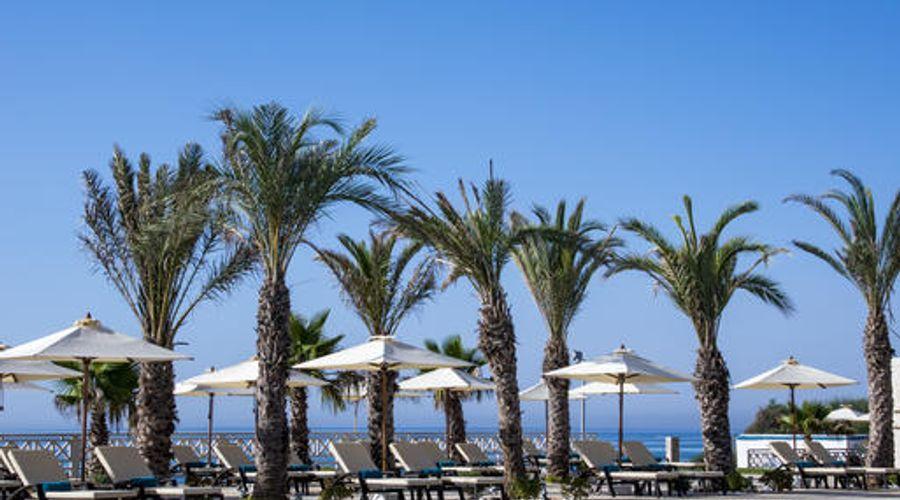 Radisson Blu Resort & Thalasso, Hammamet-36 of 44 photos