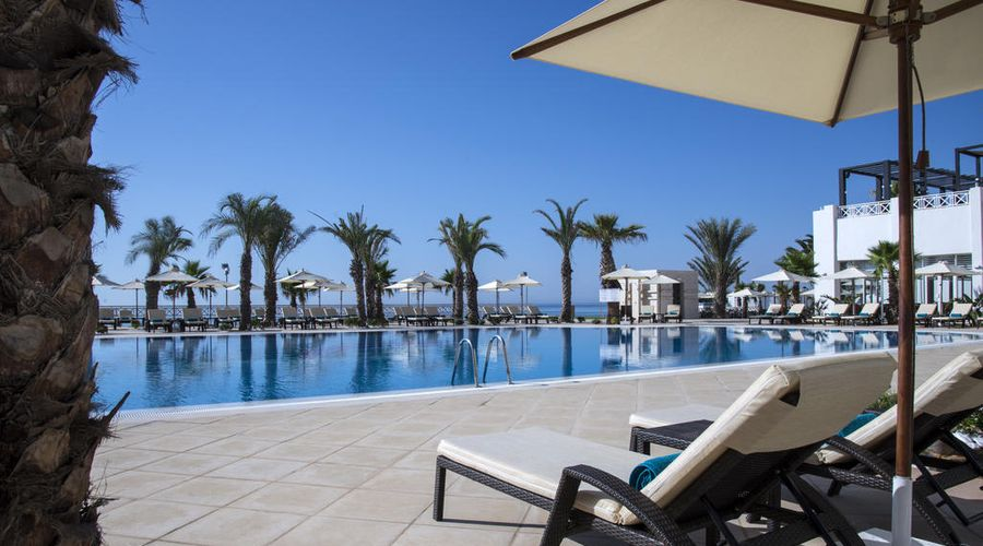 Radisson Blu Resort & Thalasso, Hammamet-37 of 44 photos