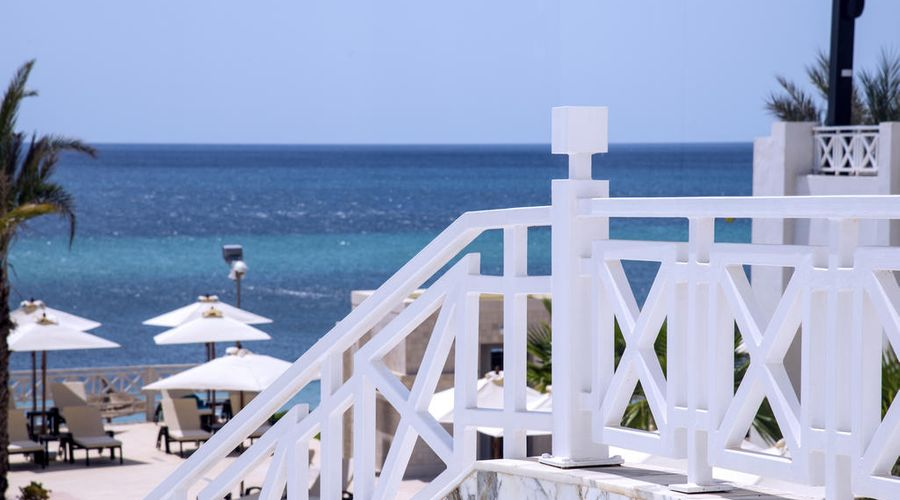 Radisson Blu Resort & Thalasso, Hammamet-38 of 44 photos
