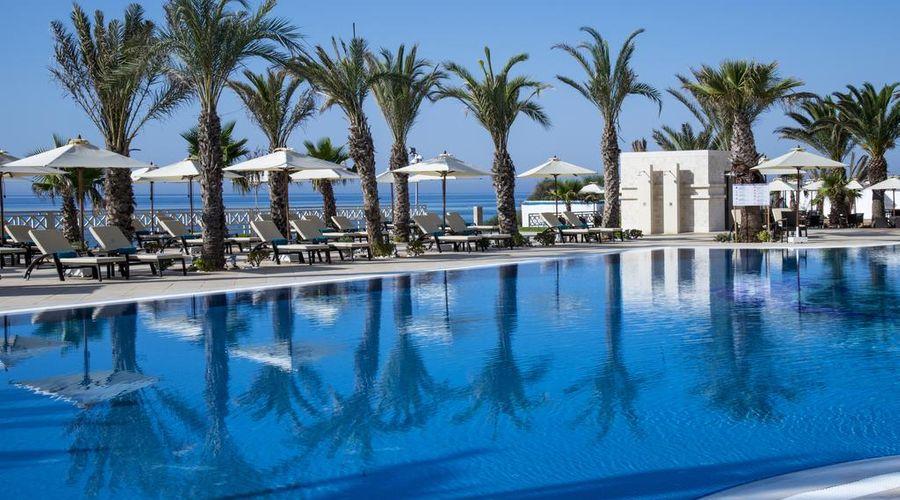 Radisson Blu Resort & Thalasso, Hammamet-39 of 44 photos
