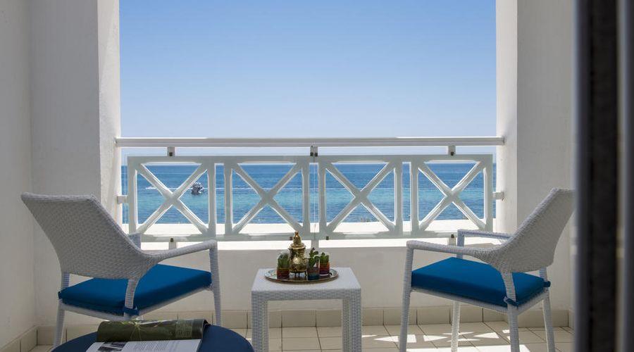 Radisson Blu Resort & Thalasso, Hammamet-4 of 44 photos