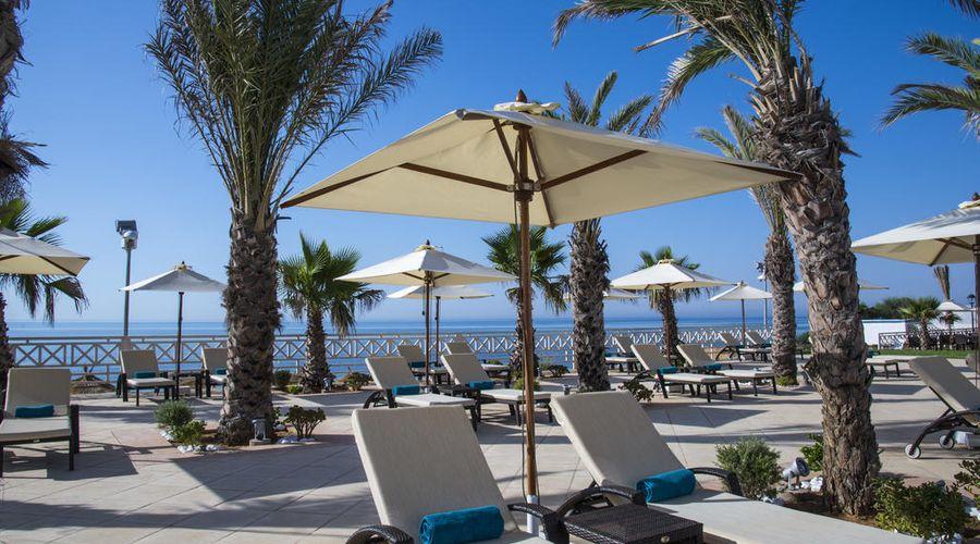 Radisson Blu Resort & Thalasso, Hammamet-41 of 44 photos